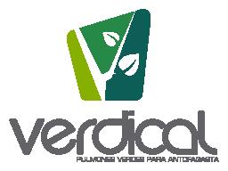 Verdical